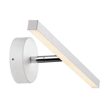 Sieninis LED šviestuvas IP S13