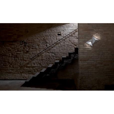 Sieninis šviestuvas Vega