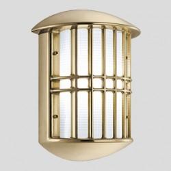 Sieninis šviestuvas Admiral