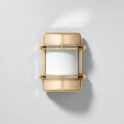 Sieninis šviestuvas Cliper split