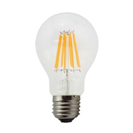 6W LED lemputė