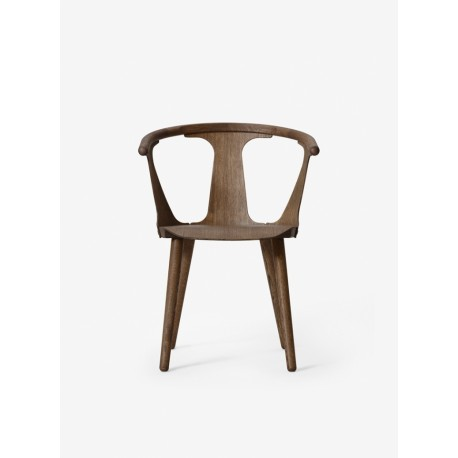 Kėdė IN BETWEEN