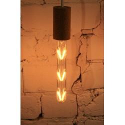 5W LED Filament lemputė