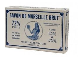 Marselio muilo kubeliai dėžutėje (6x400g)