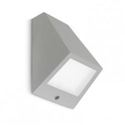 Sieninis šviestuvas Angle