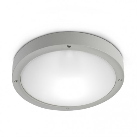 Lubinis šviestuvas BASIC