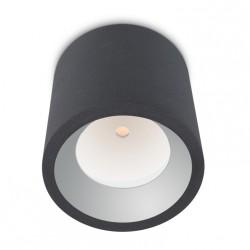 Lubinis šviestuvas COSMOS
