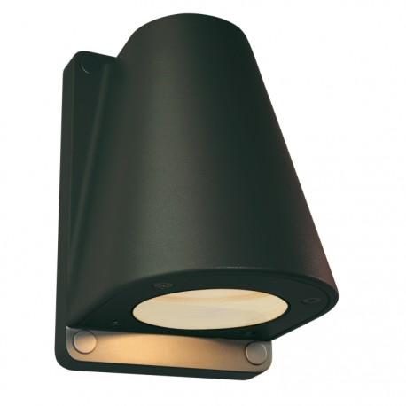 Sieninis šviestuvas HAMMER