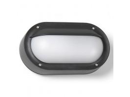 Sieninis šviestuvas BASIC
