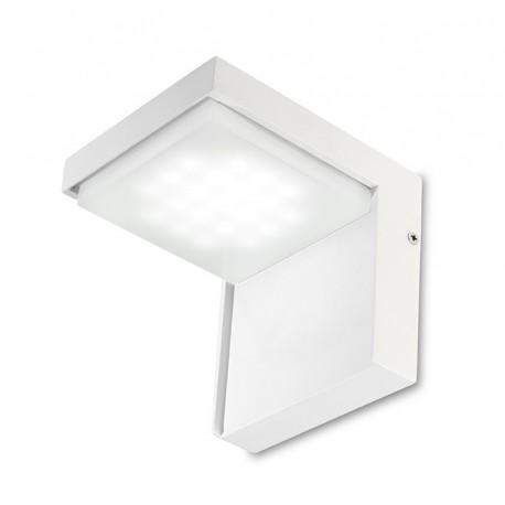 Sieninis LED šviestuvas CORNER