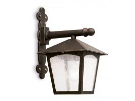 Sieninis šviestuvas EDIPO