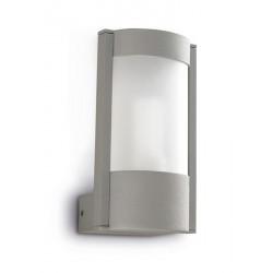 Sieninis šviestuvas HEBE