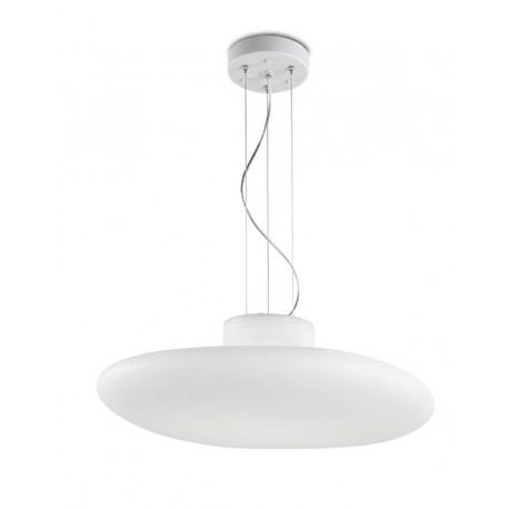 Pakabinamas šviestuvas KAP