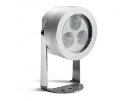 LED šviestuvas MIDI