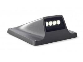 LED šviestuvas REXEL