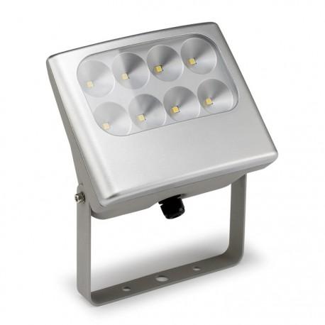 LED prožektorius SHULL