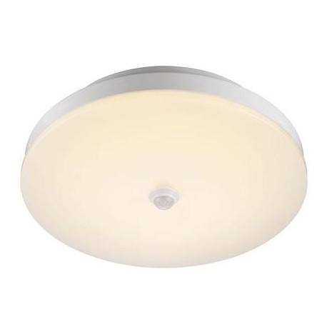 Lubinis šviestuvas Scala su judesio davikliu
