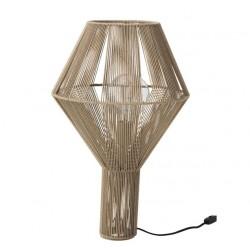 Pastatomas šviestuvas SPINN