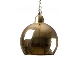 Pakabinamas šviestuvas BILL