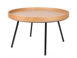 Staliukas Oak tray