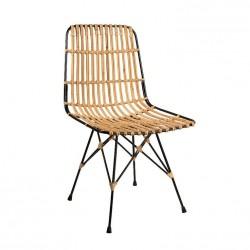 Kėdė KUBU