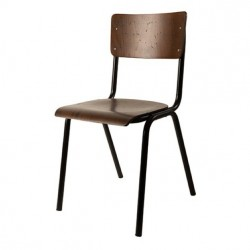 Kėdė SCUOLA