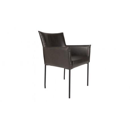 Kėdė DION