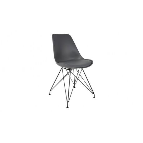 Kėdė OZZY