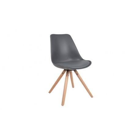 Kėdė TRYCK