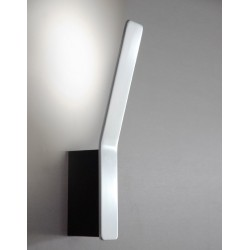 Sieninis šviestuvas TAPE