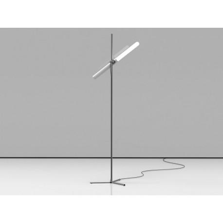 Pastatomas šviestuvas SATELITE