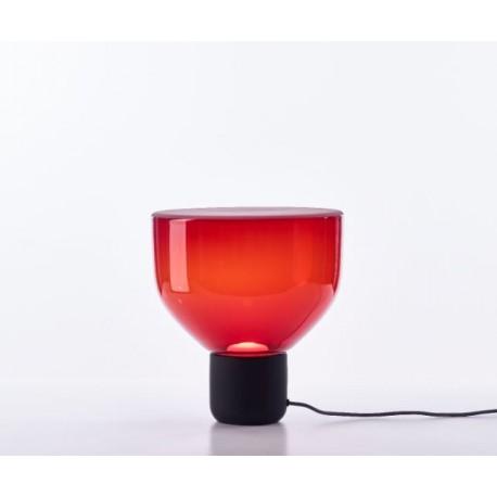 Pastatomas šviestuvas LIGHTLINE S
