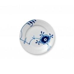 Lėkštė Blue Fluted Mega