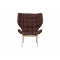 Kėdė Mammoth