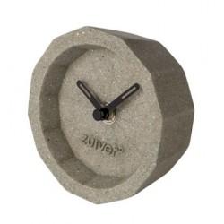 Laikrodis BINK TIME