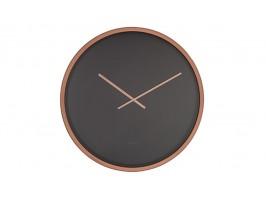 Laikrodis TIME BANDIT