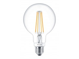 LED Filament lemputė 7W