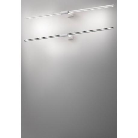 Sieninis šviestuvas LANCIA