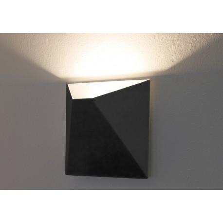 Sieninis šviestuvas MATS
