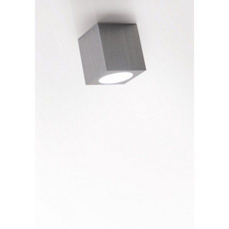 Įmontuojamas šviestuvas BYTE