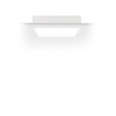 Įmontuojamas berėmis šviestuvas GHOST MAXI