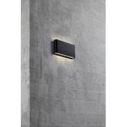 Sieninis šviestuvas KINVER