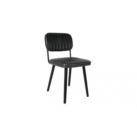 Kėdė JAKE WORN