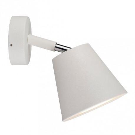 Sieninis šviestuvas IP S6