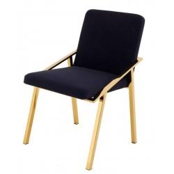 Kėdė REYNOLDS