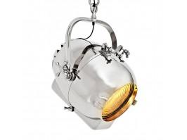 Pakabinamas šviestuvas SPITFIRE