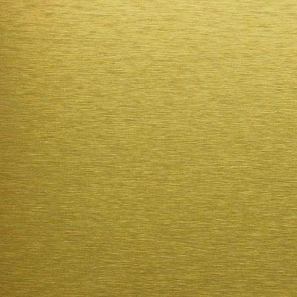Anoduotas auksas
