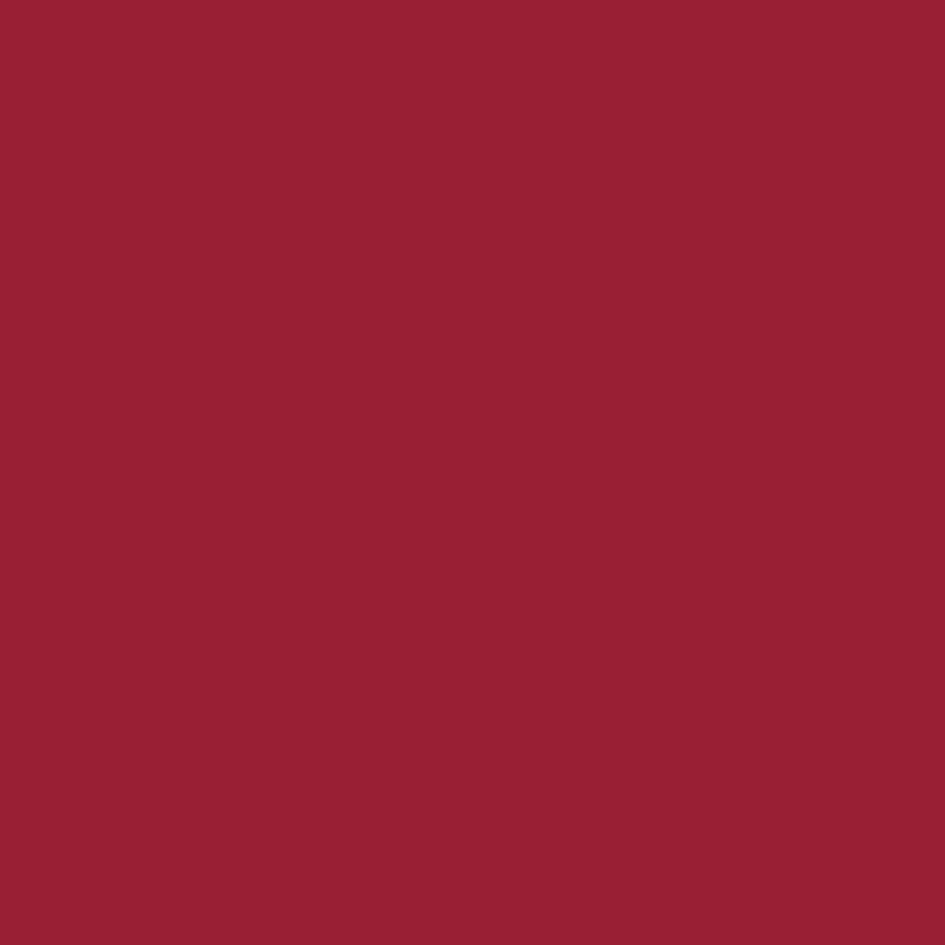 Burgundiška