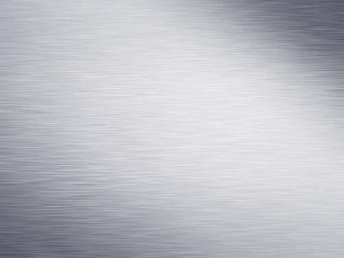 Aliuminio