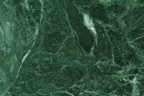 Žalias marmuras